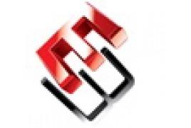 Mortch Optical/ Eyeware Wholesale System