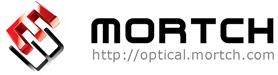 Mortch Optical/ Eyeware Wholesale System